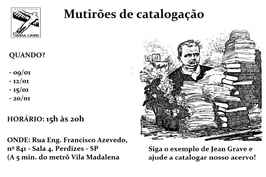cartaz_catalogação