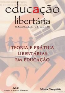 revistaEducaçãoLibertária