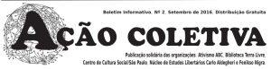 Logo ACAO COLETIVA 2 - set-2016